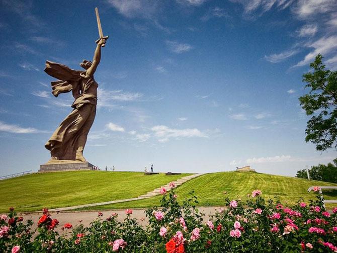 Евангельский кружок при БФ Царицынского Православного университета