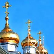 Красноярск — Группа евангельских чтений на дому