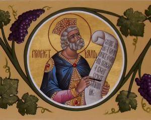 king-david 1