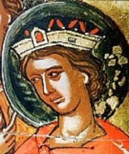 king-david 2