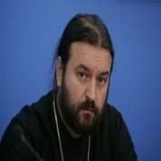 Протоиерей Андрей Ткачев. Все ли сказали Святые Отцы?