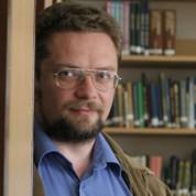 Библеист Андрей Десницкий. Есть ли поэзия в Библии?