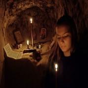 Молитвы на евангельской группе