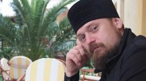 о Константин Широков