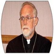 Протопресвитер Иоанн Брек. Как читать Ветхий Завет