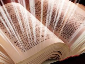 1361209858_bible