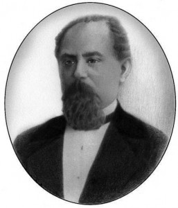 Лопухин Александр Павлович