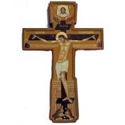 Неделя 3-ая Великого поста — неделя Крестопоклонная